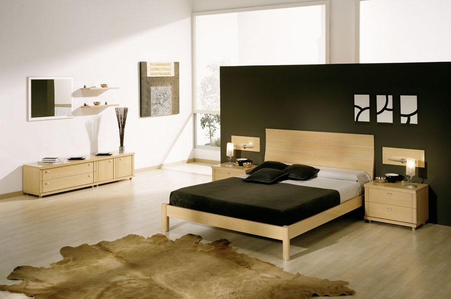 Muebles sousa dormitorios - Dormitorios juveniles con encanto ...
